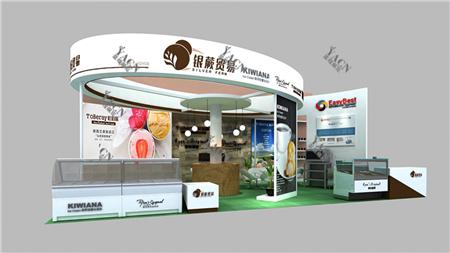 广州糖酒展